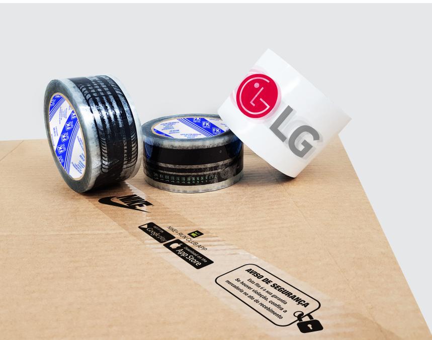 fita-adesiva-impressa-personalizada
