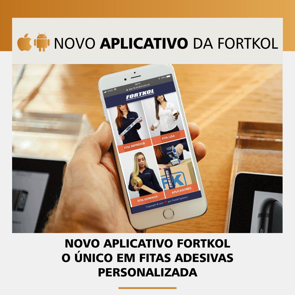 fita-adesiva-personalizada-fortkol-aplicativo