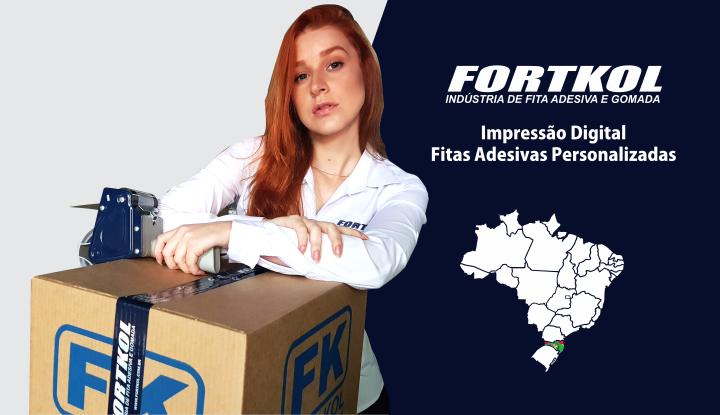 fita-adesiva-personalizada-florianopolis-sc