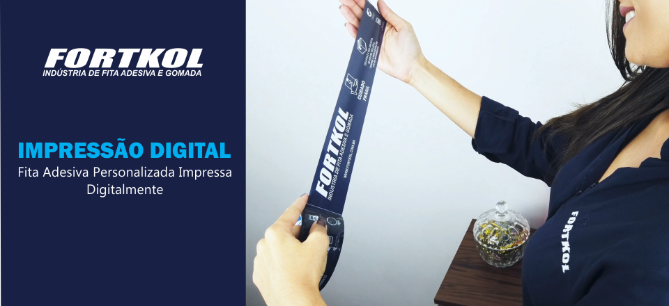 fita-adesiva-personalizada-impressa-digitalmente