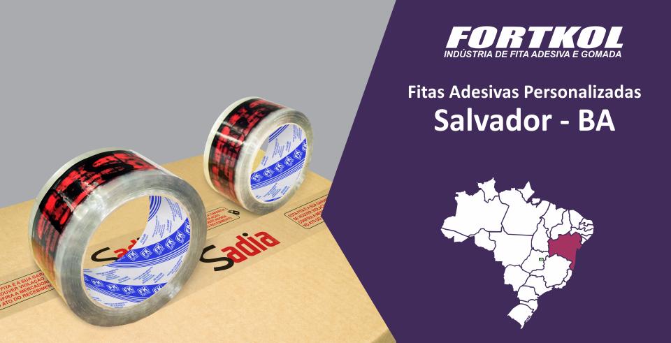 fita-adesiva-personalizada-salvador-BA